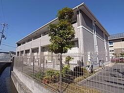 メルベーユ神戸