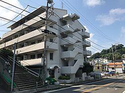 アーバンパレス横須賀