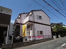 西鉄香椎駅 2.0万円