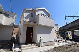 東京都稲城市東長沼1235-1