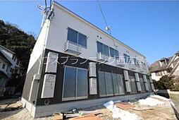 JR山陽本線 西広島駅 徒歩6分の賃貸アパート