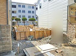 兵庫県尼崎市神田中通9丁目