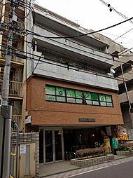 レトロ×駅まで歩いて3分 〜スカイラーク小金井〜 2F