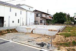 神奈川県横浜市金沢区町屋町