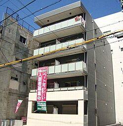 国際センター駅 9.3万円