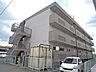 外観,3DK,面積56.1m2,賃料4.8万円,JR常磐線 水戸駅 バス20分 徒歩1分,,茨城県水戸市元台町1527番地