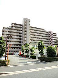 パーク・クレスト川西多田 4階