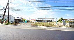神奈川県横浜市戸塚区汲沢町