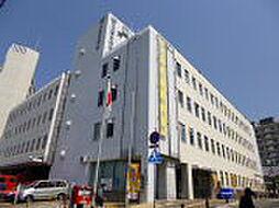 [一戸建] 兵庫県神戸市兵庫区熊野町5丁目 の賃貸【/】の外観