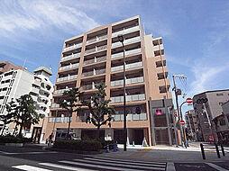 朝潮橋駅 5.4万円