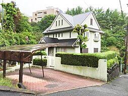 福岡県北九州市小倉南区安部山