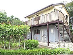 仙台市地下鉄東西線 川内駅 徒歩13分の賃貸アパート
