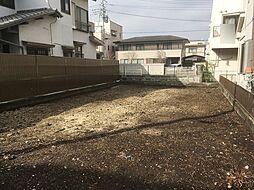 神奈川県相模原市南区旭町