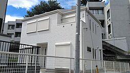 保土ヶ谷駅 18.0万円