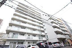 コスモ松戸ステーションスクエア