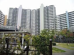 ビックカーサ堺しらさぎ駅前towercasaD