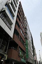 リノベーション済アクセス西新宿