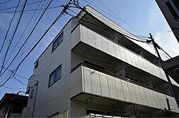 王子神谷駅 6.9万円