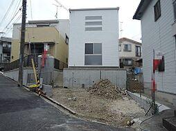 大阪府高槻市天神町2丁目