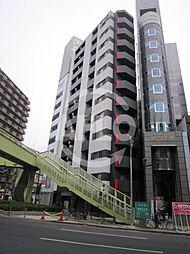 日本橋駅 7.8万円