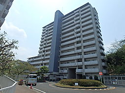 金剛駅 7.5万円