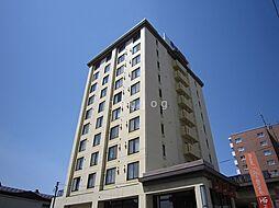東札幌駅 4.5万円