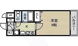 丸の内駅 5.0万円