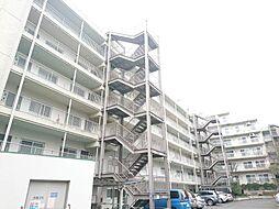 エクセルハイツ大井仙台坂