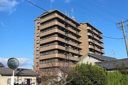 稲沢市大塚南2丁目
