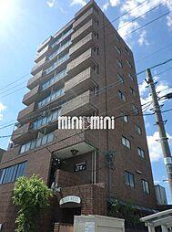 TOKI  NEXT[4階]の外観