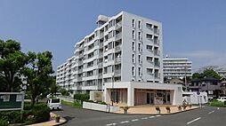 シーアイマンション三浦海岸1号棟