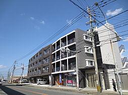 福岡空港駅 6.4万円