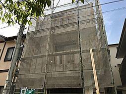 兵庫県神戸市長田区西代通4丁目
