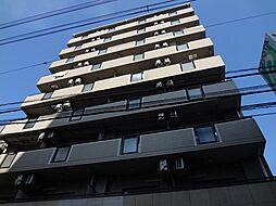 江坂駅 7.0万円