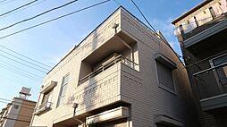 東京都足立区弘道2丁目