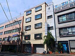長崎駅前駅 4.1万円