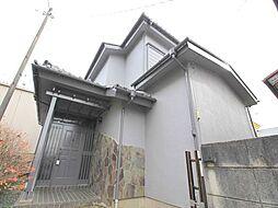 埼玉県蓮田市西新宿5丁目
