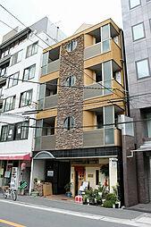 梅田駅 6.8万円