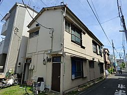 西新井駅 3.6万円