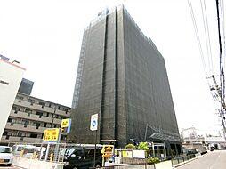 ロイヤルアークエルグラン大和田駅前
