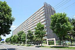 札幌市手稲区星置一条3丁目