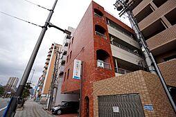南町駅 3.5万円