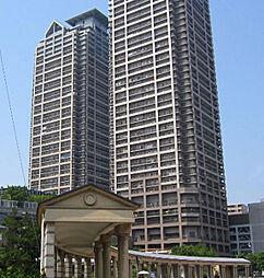 ベルマージュ堺壱番館