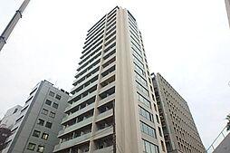 JR山手線 大塚駅 徒歩3分の賃貸マンション