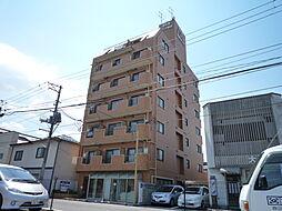 曽根田駅 3.5万円