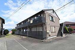 勝沼ぶどう郷駅 5.6万円