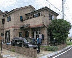 埼玉県川口市大字新堀