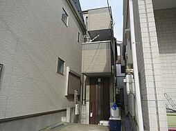 東京都大田区南馬込2丁目29