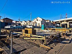 羽貫駅 3,190万円