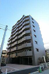 蓮根駅 6.9万円